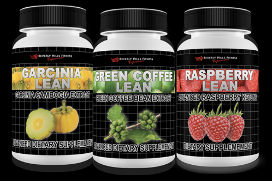 personal trainer fitness coach fat loss supplements